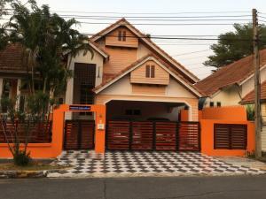 ขายบ้านรังสิต ธรรมศาสตร์ ปทุม : ขายหมู่บ้านวรางกูล  เดอะไพรเวโฮม ลำลูกกา คลอง4  ขายบ้านลำลูกกาคลอง4