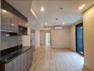 For SaleCondoBangna, Lasalle, Bearing : ขาย ไอดีโอ โมบิ สุขุมวิท อีสต์พอยท์ 1 ห้องนอน 40 ตร.ม. เพียง 3.9 ล้านบาทห้องทิศเหนือ ไม่ร้อน ได้ชุดครัวใหญ่เท่ากับ2ห้องนอน ห้องหน้ากว้าง ราคาดีมาก