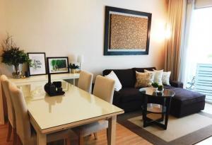 For SaleCondoOnnut, Udomsuk : Skywalk Residence for rent/Sale