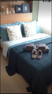 For RentCondoRama9, RCA, Petchaburi : Quick rental, very beautiful decoration, high floor, very good price RHYTHM Asoke 2