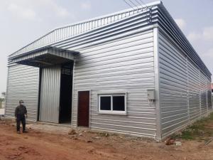 For RentWarehouseNakhon Pathom, Phutthamonthon, Salaya : Warehouse for rent, Phutthamonthon Sai 3