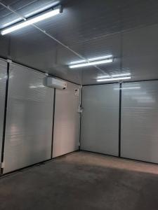 For RentWarehouseVipawadee, Don Mueang, Lak Si : Warehouse for rent near Don Mueang airport