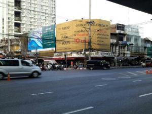 For SaleLandSukhumvit, Asoke, Thonglor : 🔥🔥 Land for sale, prime location, Sukhumvit 71