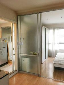 For SaleCondoRama 8, Samsen, Ratchawat : Condo for sale Lumpini Rama 8 1 bedroom 35 sq m with furniture 1.88 million.
