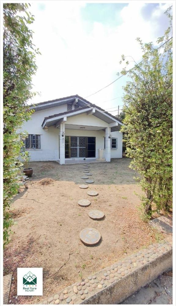 For SaleHouseVipawadee, Don Mueang, Lak Si : #ขายบ้านเดี่ยว แถมออฟฟิต สุดคุ้ม 63 ตรว. #ซ.วิภาวดี 25 (สถานีสายสีแดง ทุ่งสองห้อง )