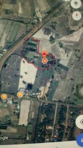ขายที่ดินอุดรธานี : ขายที่ดิน อุดรธานี โฉนด 2 แปลงพื้นที่ประมาณ 15 ไร่ 💚🧡💛ไลน์ richycat 💚🧡💛