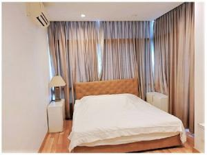 For RentCondoOnnut, Udomsuk : Condo for rent, ready to move in, IDEO VERVE Sukhumvit 65 sq m. Ready to visit.