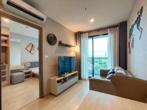 For RentCondoBangna, Lasalle, Bearing : For Rent Ideo o2 Bangna