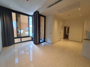 For SaleCondoSilom, Saladaeng, Bangrak : ราคาถูกสุด!!! Ashton Silom 2 ห้องนอน 2 ห้องน้ำ ราคา 13.6 ล้านบาท ห้องใหม่ ติดต่อ 0869017364