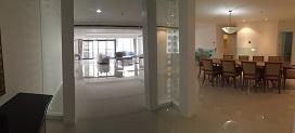 For SaleCondoNana, North Nana,Sukhumvit13, Soi Nana : Kallista Mansion - Luxury 3 Bedrooms / 315 Sqm / Large Size Unit / Ready To Move In