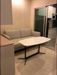 For RentCondoBang kae, Phetkasem : For rent Prodigy MRT Bangkae (Prodigy MRT Bangkae)