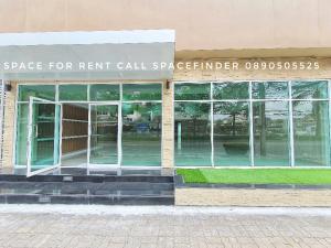 For RentOfficePattanakan, Srinakarin : Spacious Office Space + Warehouse for rent at Phattanakarn Area / Easy Access to Bang Na / Suvarnabhumi airport