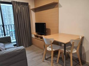 For SaleCondoPinklao, Charansanitwong : For sell The Parkland Charan - Pinklao  1Bed, size 30 sq.m.