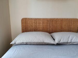 For RentCondoRattanathibet, Sanambinna : JSN012 ** Real picture, real room, new room, hand 1 ** for rent, Plum Condo, Central Station Phase 2: have a fabric machine. Water filters at a good price