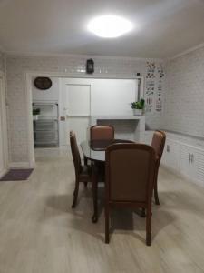 For RentTownhouseOnnut, Udomsuk : Townhome for rent, Sukhumvit Village, Garden City, Sukhumvit 79, On Nut