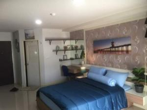 For SaleCondoKhon Kaen : Condo for sale G9 Condominium J-Nine Condominium Khon Kaen
