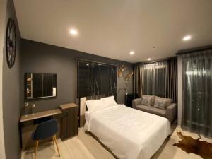 For RentCondoWitthayu,Ploenchit  ,Langsuan : *** (15,000 Only!!!) Condo for rent : Life One Wireless (Brand new room)***