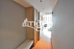 For RentCondoSukhumvit, Asoke, Thonglor : One bedroom 54 sqm for rent at The Alcove Thonglor 10