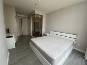 For RentCondoSathorn, Narathiwat : The Room Sathorn. Good deal for 1 bedroom high floor for rent