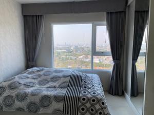 For RentCondoSamrong, Samut Prakan : FOR Rent Aspire Erawan Unit 62/685