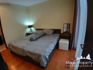 For RentCondoSukhumvit, Asoke, Thonglor : Condo for rent, 1 bedroom in The Alcove, Thonglor 10, Khlong Tan Nuea Subdistrict, Watthana District, Bangkok.