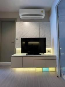 For RentCondoRama9, RCA, Petchaburi : Life Asoke-Rama 9 for Rent – MRT Phra Ram 9 300 meters – Unit 32 Sq.m 14956
