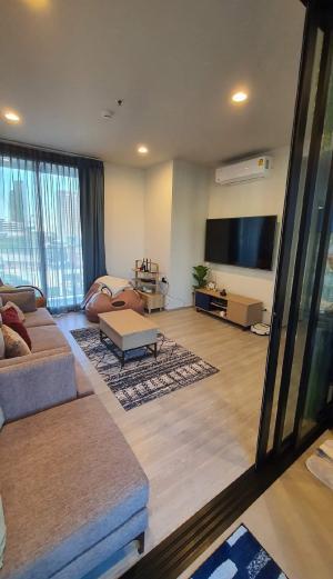 For RentCondoSukhumvit, Asoke, Thonglor : For rent special price!! XT Ekkamai, 2 bedrooms 57 sqm.