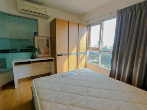 For RentCondoKhlongtoei, Kluaynamthai : Condo for rent: Aspire Rama 4 price 9,500-10,000 baht