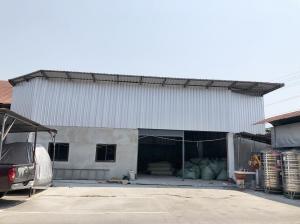 For RentWarehouseWongwianyai, Charoennakor : Rent a medium-sized warehouse in Khlong San area