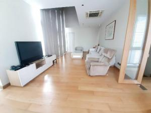 For RentHouseRatchadapisek, Huaikwang, Suttisan : 3-storey detached house for rent, Park Viva project, beautifully decorated corner, fully furnished.