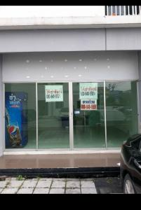 ขายคอนโดนวมินทร์ รามอินทรา : ให้เช่า สมาร์ทคอนโดวัชรพล เหมาะทำออฟฟิศ เสริมสวย สปา นวด ร้านค้า