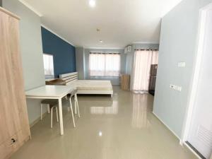 For RentCondoNawamin, Ramindra : Room for rent Condo Lumpini Ville Laksi-Ramintra