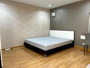 For RentCondoSukhumvit, Asoke, Thonglor : Condo for rent 39 Suite 39 Suites (Sukhumvit 39)