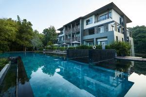 ขายคอนโดเชียงใหม่ : ขายคอนโด วีรันดา ไฮ เรสซิเด้นท์ เชียงใหม่ (Veranda High Residence Chiangmai) ขนาดห้อง 43.51 ตารางเมตร จังหวัดเชียงใหม่ พร้อมเข้าอยู่ สามารถปล่อยเช่าโดยให้โครงการ Veranda บริหารต่อได้