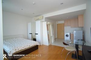 For SaleCondoRatchathewi,Phayathai : Shock Price!! High Ceiling Room Condo for Sale Near BTS Phayathai - Villa Ratchatewi @5.99MB