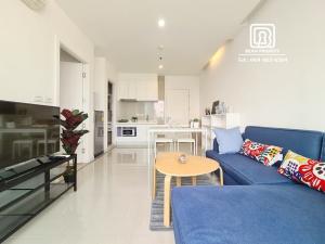 เช่าคอนโดพระราม 9 เพชรบุรีตัดใหม่ : (141)TC Green condominium : เช่าขั้นต่ำ 1 เดือน/วางประกัน 1เดือน/ฟรีเน็ต/ฟรีทำความสะอาด