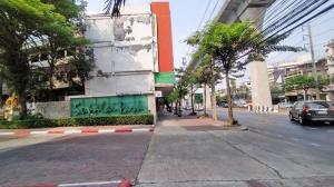 For SaleCondoBang kae, Phetkasem : Condo for sale Supalai Park Ratchapruek-Petchkasem, BTS Bang Wa