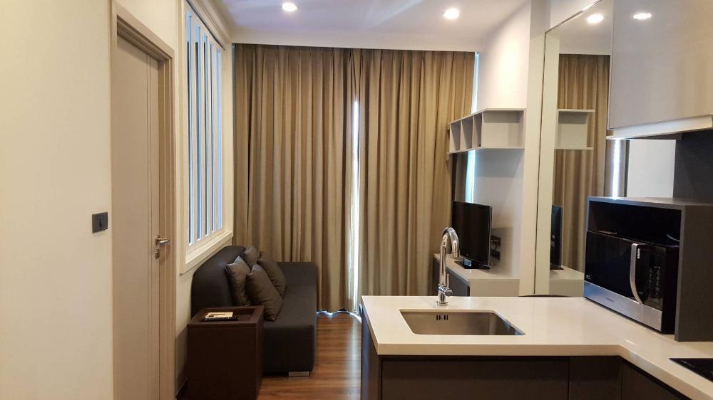 For RentCondoOnnut, Udomsuk : Shock Price!!!   1 bed for rent only 11,500 B/m Condo Wyne Sukhumvit near BTS Prakanong