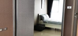 For RentCondoSukhumvit, Asoke, Thonglor : Rhythm Sukhumvit 36-38 2br for rent 45,000 THB
