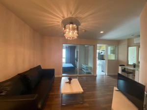 เช่าคอนโดอ่อนนุช อุดมสุข : 🔥🔥🔥ลดพิเศษสุด ราคานี้หาไม่ได้แล้ว 🔥🔥🔥🔥           ทำเลดี BTS ONUT 200 เมตร  🔥🔥🔥🔥3,400,000฿🔥🔥🔥🔥( GBL0849) ROOM FOR SALE🔥 Hot Price 🔥Project name : THE ROOM79 ( sukumvit79) ✅ Bedroom : 1✅ Bathroom : 1✅ Area : 38  sqm✅ Floor : 9✅ Building : C✅ Sale  price  :