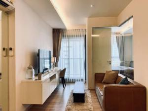 For RentCondoSukhumvit, Asoke, Thonglor : SK01641 For rent H Sukhumvit 43 (H Sukhumvit 43) ** BTS Phrom Phong **.