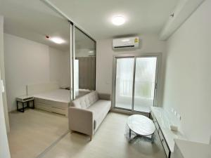 For RentCondoBang Sue, Wong Sawang : Available🟢There is a washing machine🟡🟣 for rent Chapter One Shine Bangpo🟢🟡🟣Line @wmcondo There is @ too k. Shiva call 088-6362624