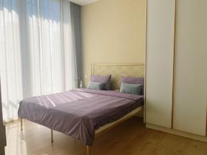 For RentCondoSukhumvit, Asoke, Thonglor : For rent Condo Noble BE 19(ให้เช่า คอนโด โนเบิล บี 19)