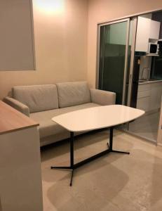 For RentCondoBang kae, Phetkasem : Condo for rent Prodigy Phetkasem 62