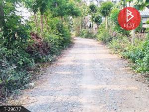 ขายที่ดินนครปฐม พุทธมณฑล ศาลายา : ขายถูก ที่ดินเปล่า เนื้อที่ 3 ไร่ 1 งาน 26 ตารางวา หนองดินแดง นครปฐม