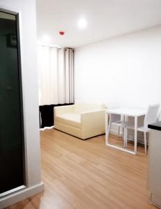 For RentCondoRama5, Ratchapruek, Bangkruai : Condo for rent, Sammakorn S9 Project (Sammakorn S9)