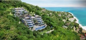 For RentCondoPhuket, Patong : Condo for rent@Surin beach,Phuket