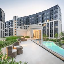 For SaleCondoOnnut, Udomsuk : 💥1 bedroom, fully furnished, large room, only 2.09 million baht 💥Aspire Sukhumvit-On Nut, book 5,000, you can move in. Free transfer fee, contact K 'Pupae 089-7146565