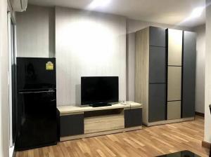 For RentCondoBang Sue, Wong Sawang : JSN406 Regent Home for rent, Bang Son, Phase 27 Regent Home, Bang Son, Phase 27, Regent Condo, Bang Son, next to MRT Bang Son.
