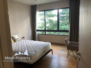 For SaleHouseRatchadapisek, Huaikwang, Suttisan : House for sale, Park Priva, near Central Rama 9 and MRT Cultural Center, Huai Khwang Subdistrict, Huai Khwang District, Bangkok.